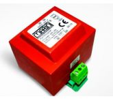 Transformateur Alco Controls classe II ECT-623 230/24VAC
