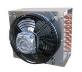 Condenseur à air générique sans ventilateur - AT-32N
