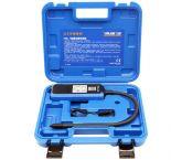 Détecteur de fuite Value tous fluides frigorigènes R410 - R32 compris VML-1