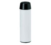 Cartouche filtrante eau - ITV