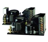 Groupe de condensation Danfoss Optyma™- OP-MCGC012S-CA04G - HMBP - R134a-R513A