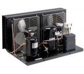 Groupe de condensation UH -TECUMSEH - TAGDT4586YHR TZ - HBP - R134a - R513A