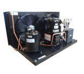 Groupe de condensation UH -TECUMSEH - TAGT4581ZHR - HP - R404A