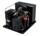 Groupe de condensation UH -TECUMSEH - CAJT2464ZBR-FZ - BP - R404A