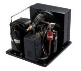Groupe de condensation UH -TECUMSEH - CAJT4517ZHR-FZ -  HP - R404A