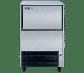 Machine à glace grains ITV Quasar 90C (20CC)