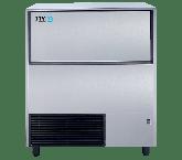Machine à glace grains ITV Quasar 130C (20CC)