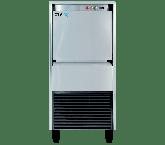 Machine à glace grains ITV Ice Queen 85C