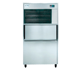 Machine à glace grains ITV Ice Queen 135C
