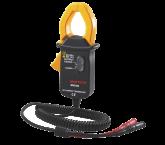 Transducteur pour pince numérique Mastech MS3302
