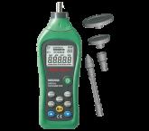 Tachymètre numérique Mastech MS6208A