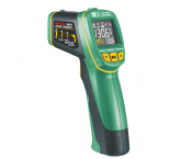 Thermomètre infrarouge Mastech MS6531C