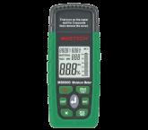 Testeur d'humidité Mastech MS6900