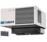 Monobloc plafonnier positif ZANOTTI MSB005EA11XX - R134A