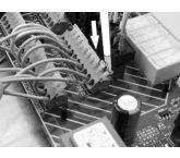 Platine électronique AKO-17638 pour PROCOOL
