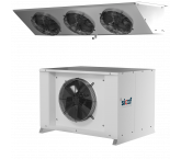 Split system Sicaf -5/+5 - R452A - 400/3/50 - HMM120