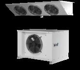 Split system Sicaf -5/+5 - R452A - 400/3/50 - HMM151