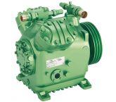 Compresseur Bitzer ouvert type 6G.2 Y - R-134a - R-404A