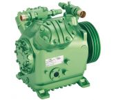Compresseur Bitzer ouvert type 6H.2 Y - R-134a - R-404A