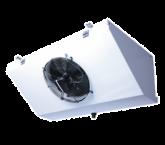 Evaporateur plafonnier Güntner GASC RX 020.1/1