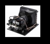 Groupe de condensation UH -TECUMSEH - AET2415ZBR - R-404A-R-452A-4-448A-R-449A