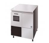 Machine à glace en grain Hoshizaki FM-80 KE - R134a
