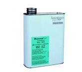 Huile Ester pour compresseur frigorifique POE Danfoss / Maneurop 160 SZ