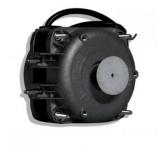 Ventilateur évaporateur - 200/240V pour évaporateur Friga Bohn XR 60-72-80-90