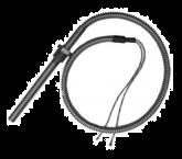 Résistance de carter pour compresseur Copeland à pistons semi-hermétique - DK