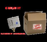 Promo 10 pressostats RANCO HP - O16-R6750-086