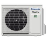 Unité Extérieure Panasonic PACi ELITE R32 - Inverter 3,6 kW - Monophasé