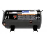 Compresseur scroll Copeland ZBH30KJE TFD 650