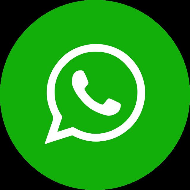 logo_whatsapp