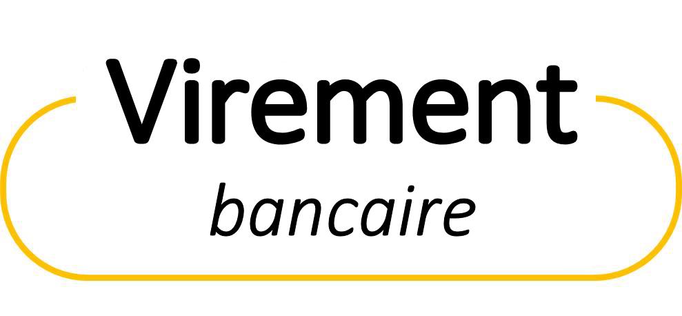 virement_bancaire