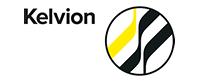 logo kelvion