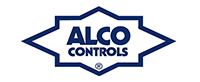 logo alco controls