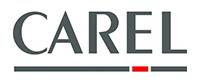 logo carel