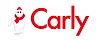 logo carly