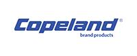 logo copeland