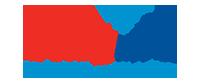 logo easy ice