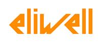 logo eliwell
