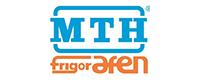 logo mth