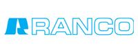 logo ranco