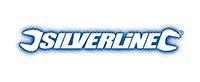 logo silverline