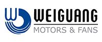 logo weiguang