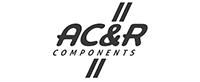 logo ac&r