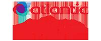 logo fujitsu atlantic