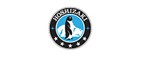 logo hoshizaki