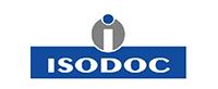 logo isodoc