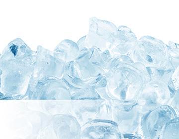 Machines à glace